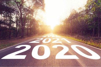 Future Years Road